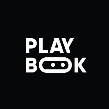 PlayBook Designer Gear