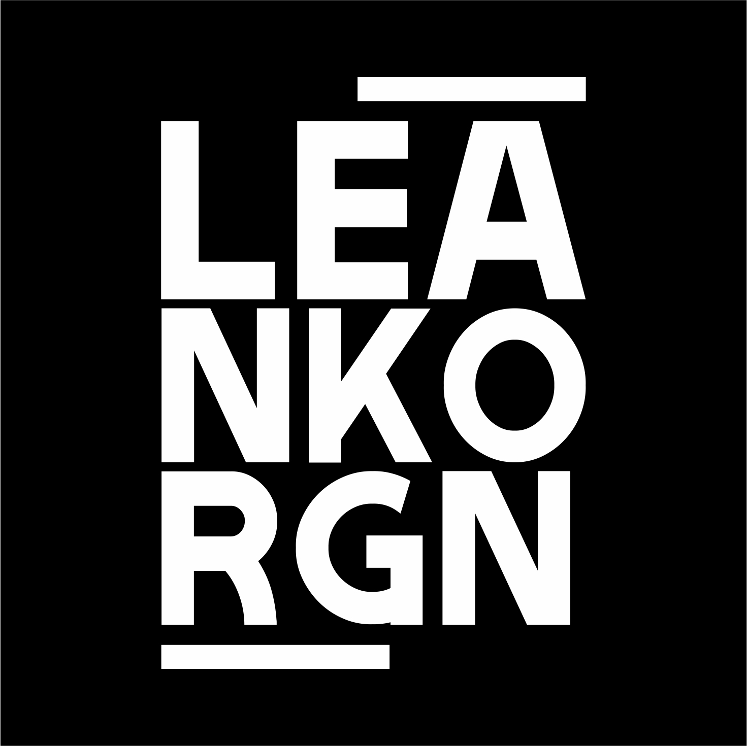 leankorgn