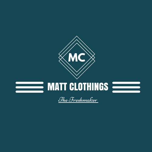 Mattclothingsng