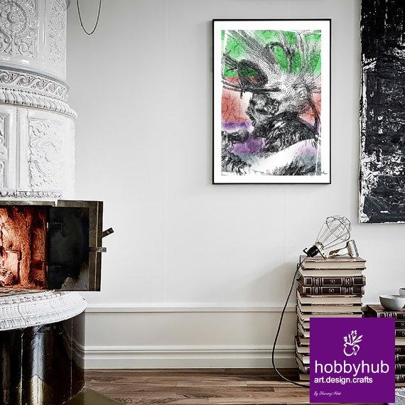HobbyHubArt