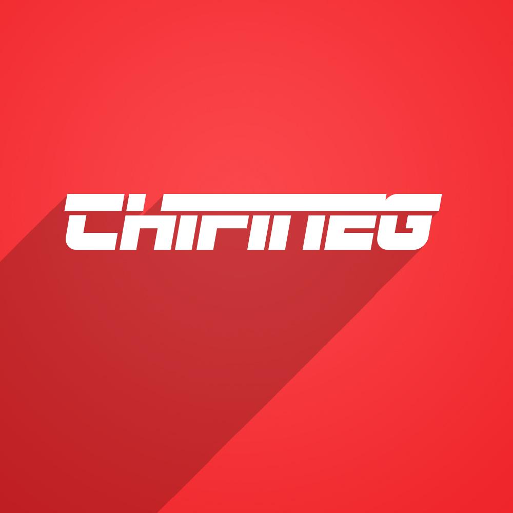 Chifineg
