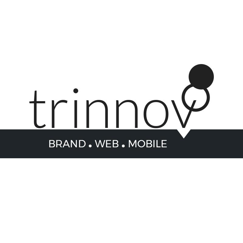 Trinnov8