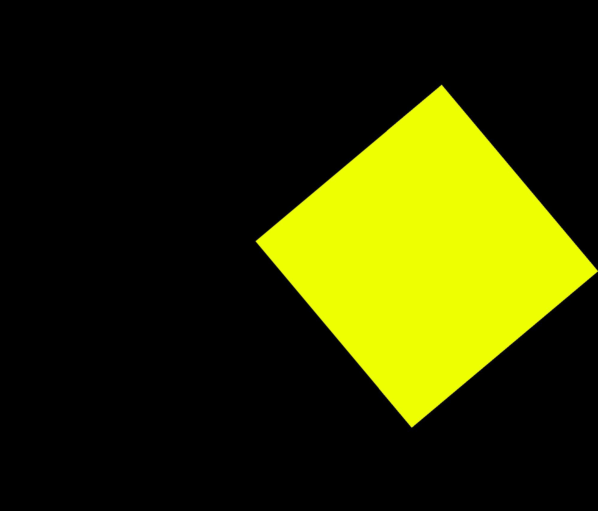 AddOnDesign