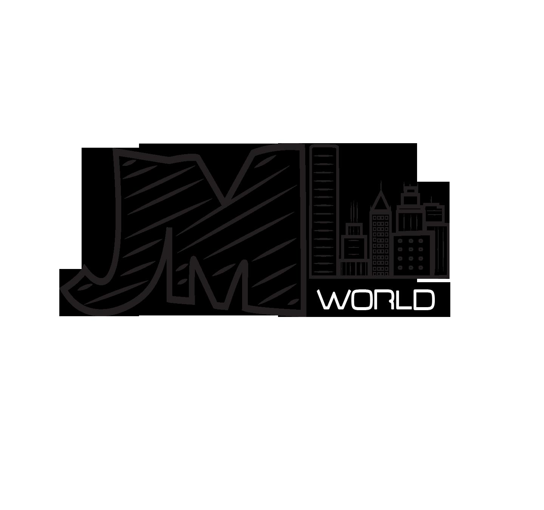 JMWorld