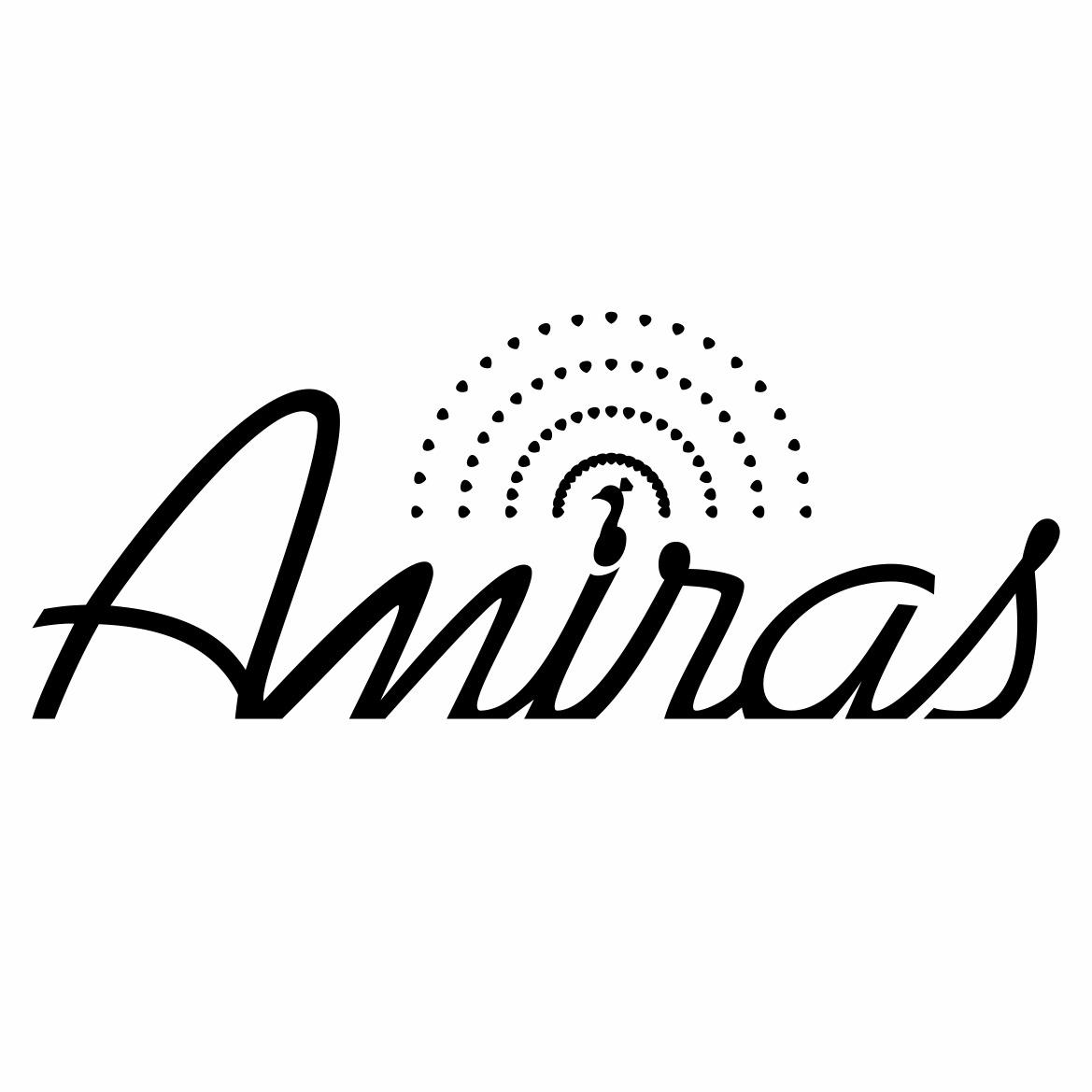 Amiras Designs