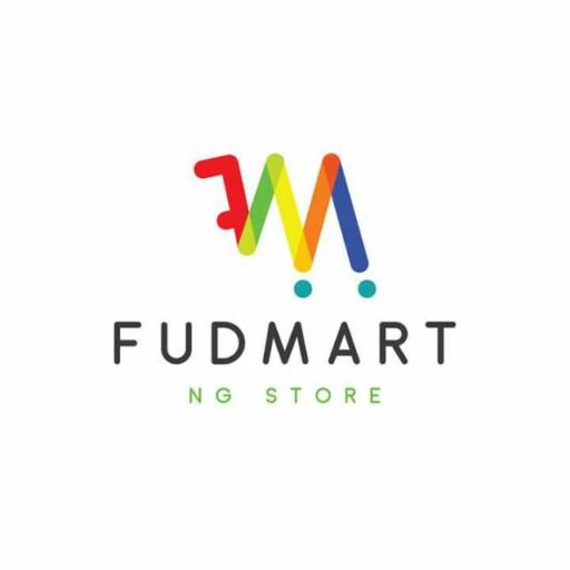 fudmart designers