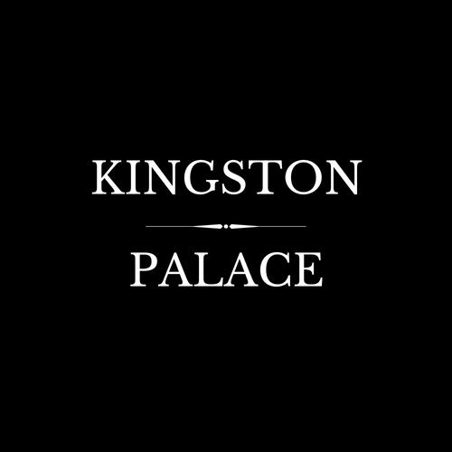 KINGSTON PALACE