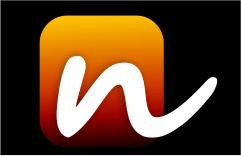 Nulife Multimedia