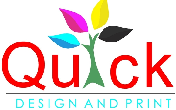 quickdesignprint