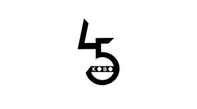 45kobo