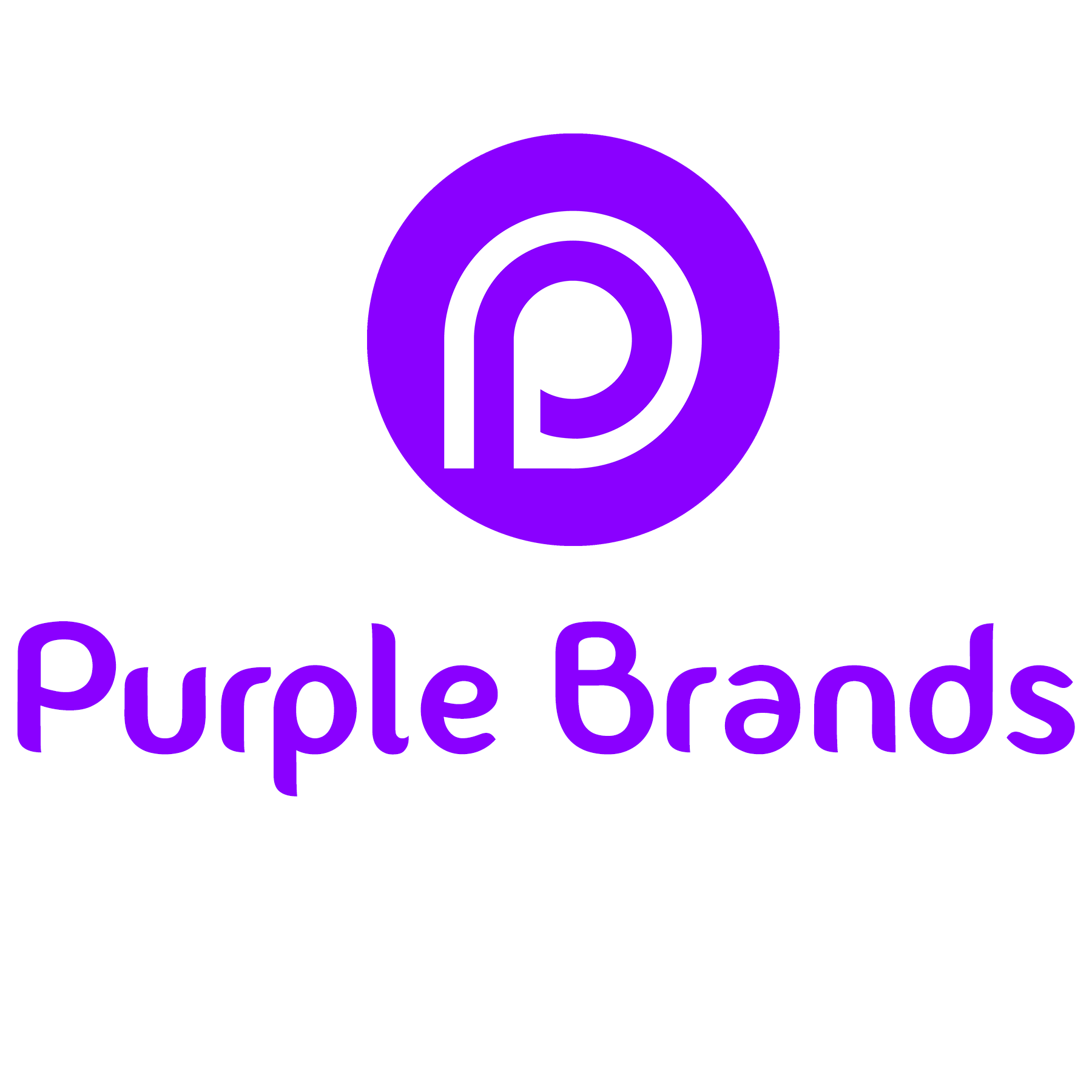 Purple Brands