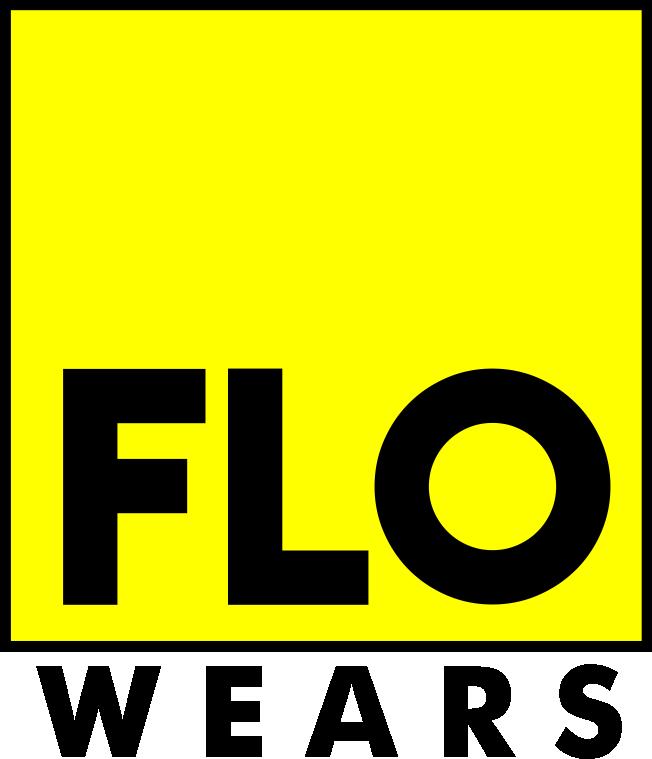 Flowears