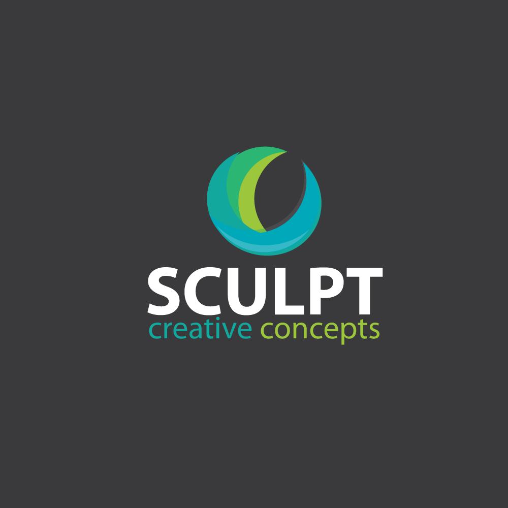sculptcreativeconcepts