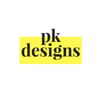 PKDesigns