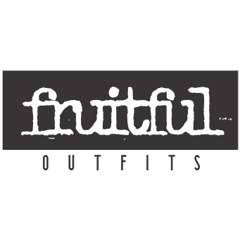 Fruitful Outfits