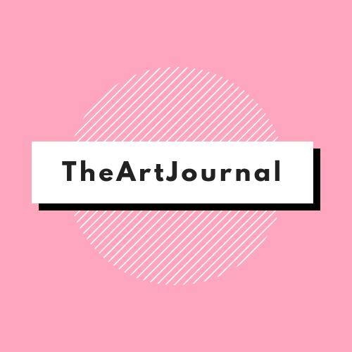 TheArtJournal