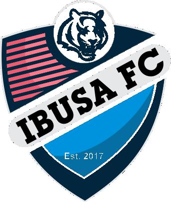 Ibusa Football Club