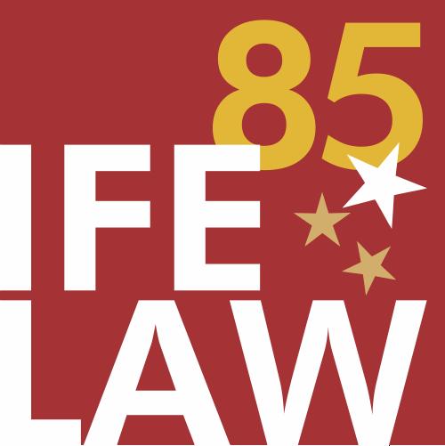 Ifelaw85
