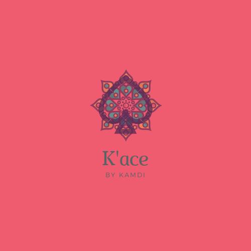 K'ace by Kamdi