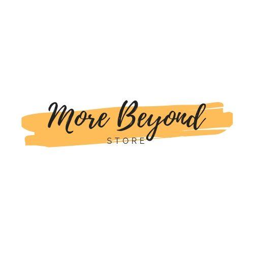 More Beyond