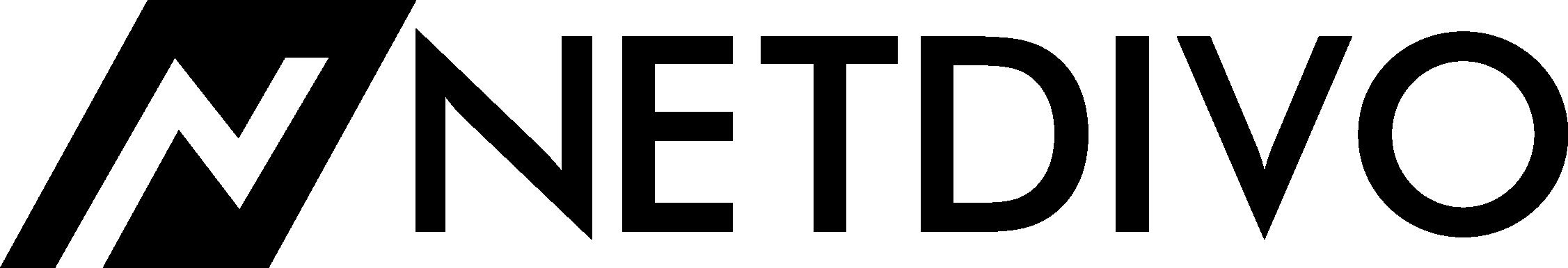 NetDivo