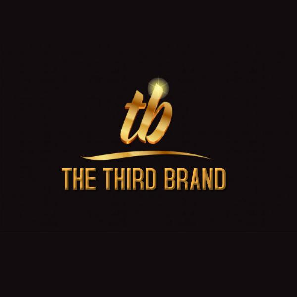 The Third Brand