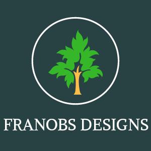 Frankobs