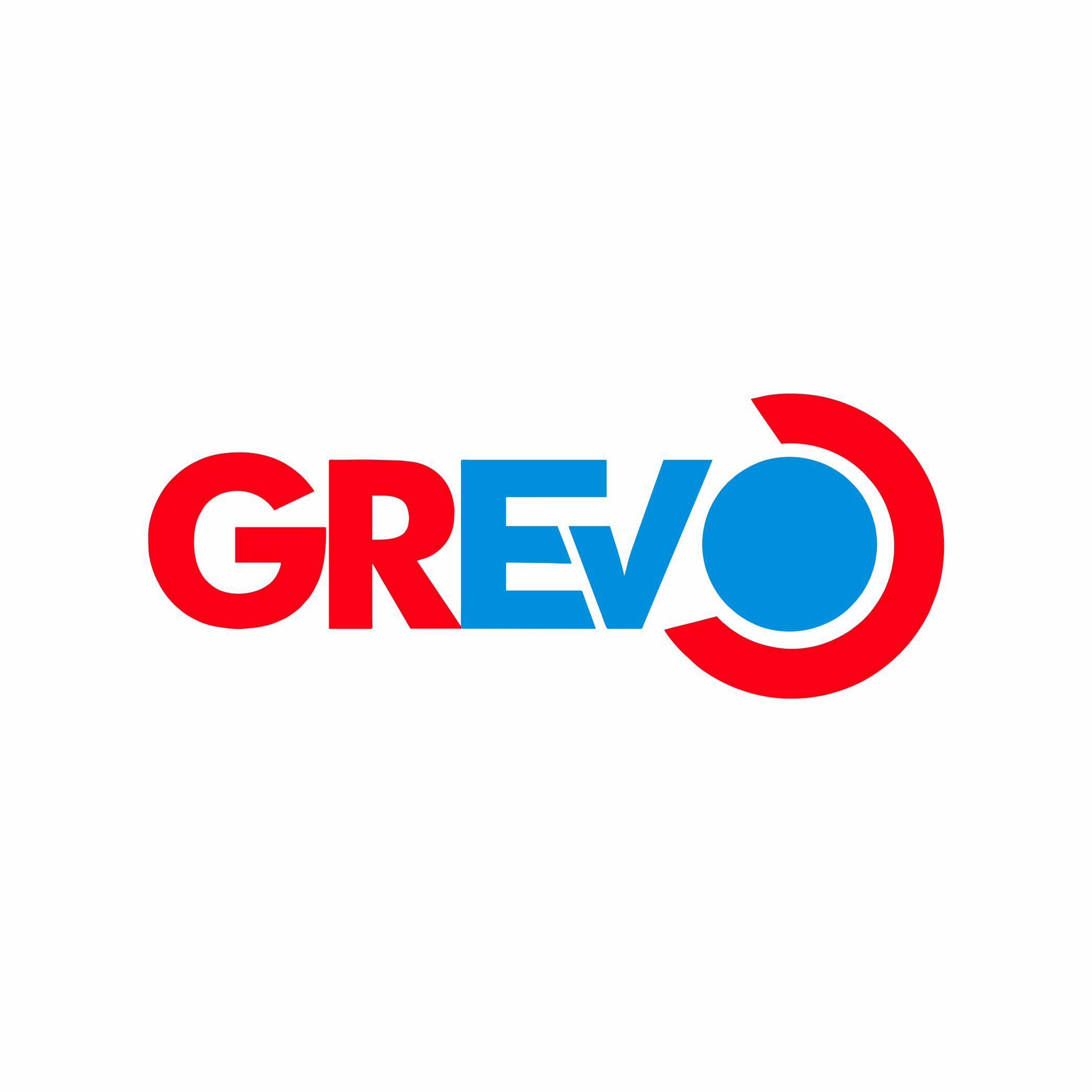 GREVO NG