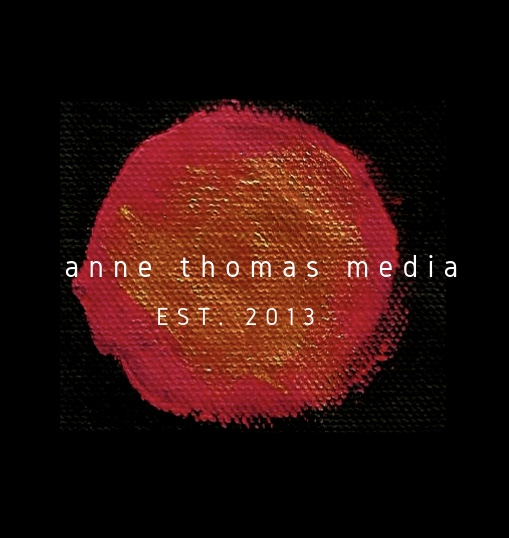 The Anne Thomas Project