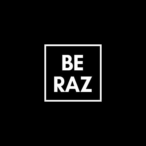 Razz D-zines