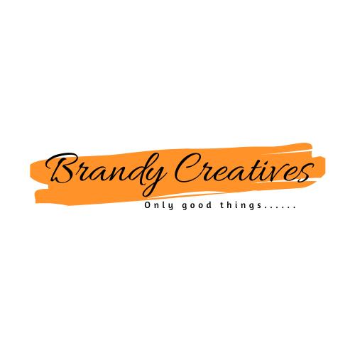 Brandy Creatives