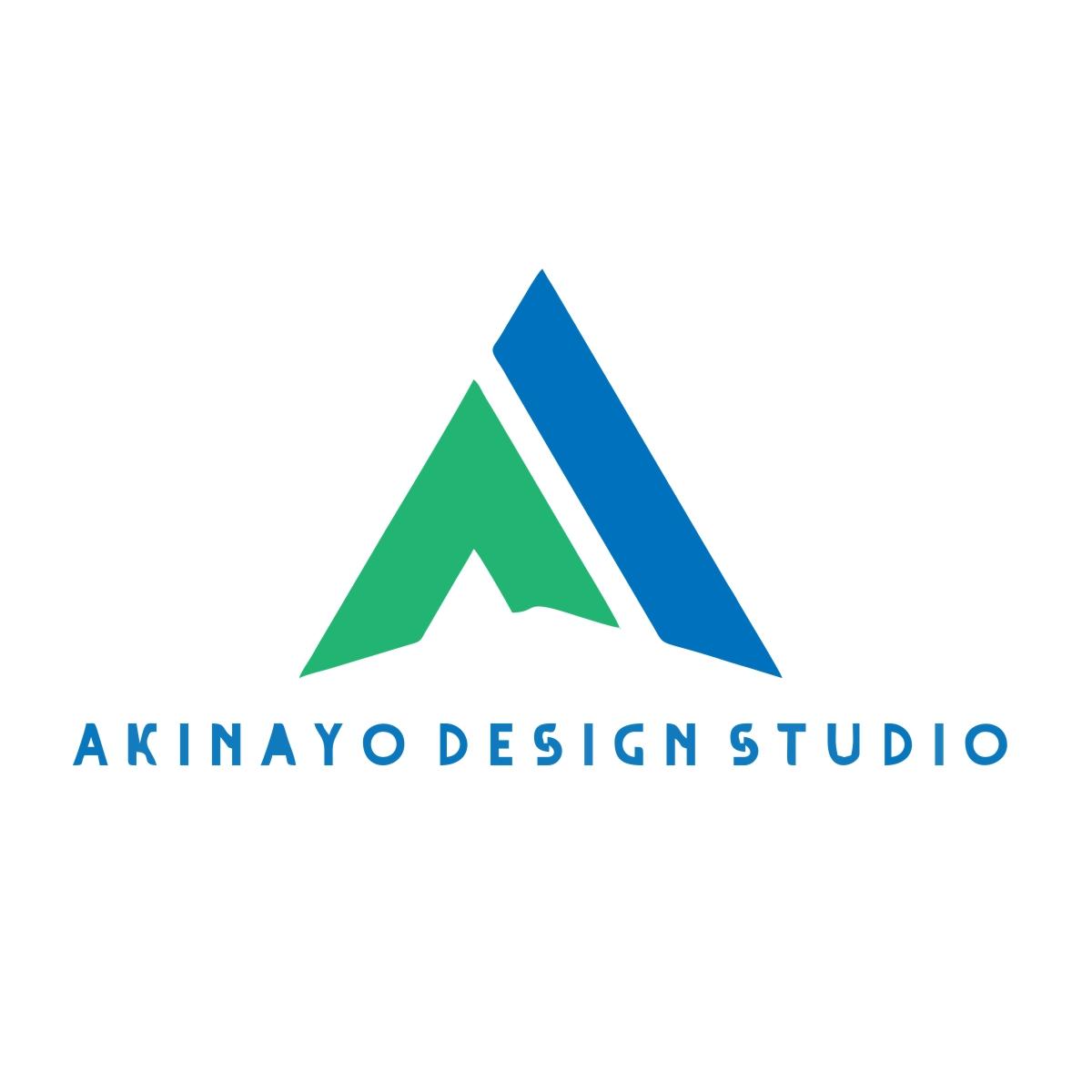 AkinAyo Design