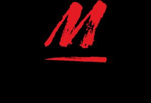 MabelExpress