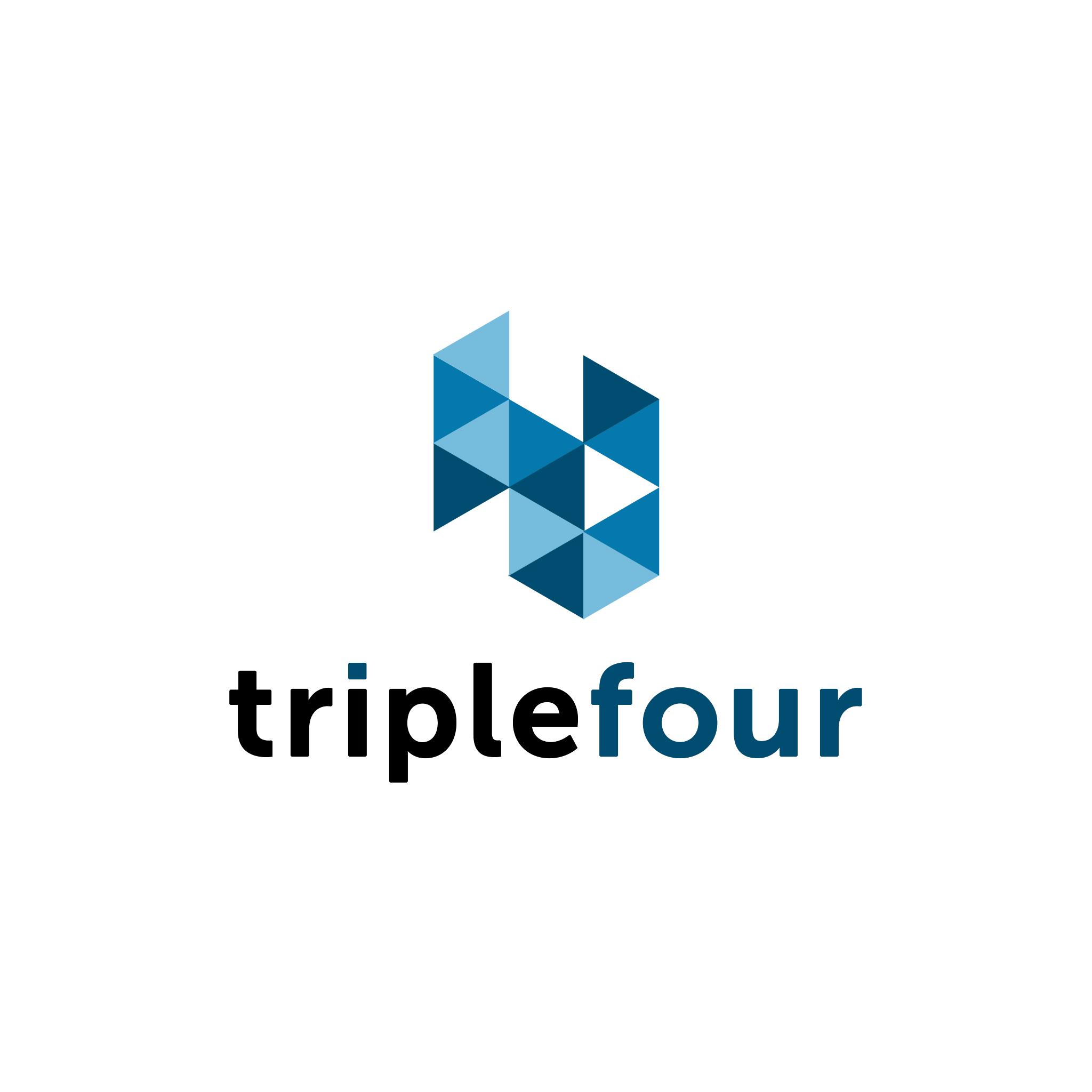 Triple 4 Concept