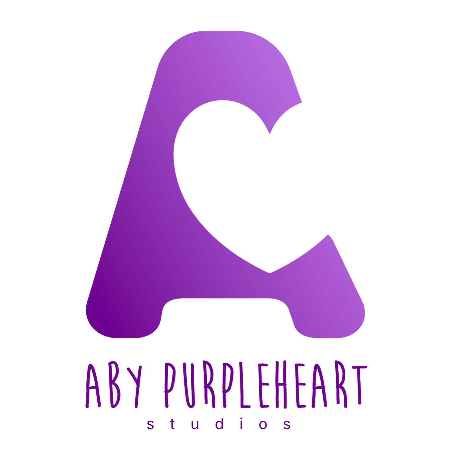 Aby Purpleheart Designs
