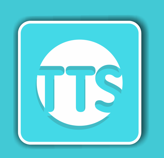 TTS HUB