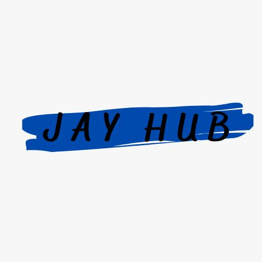 Jay Hub