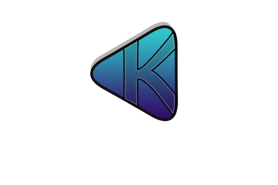 Karismah Studios