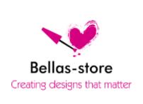 Bellas-store