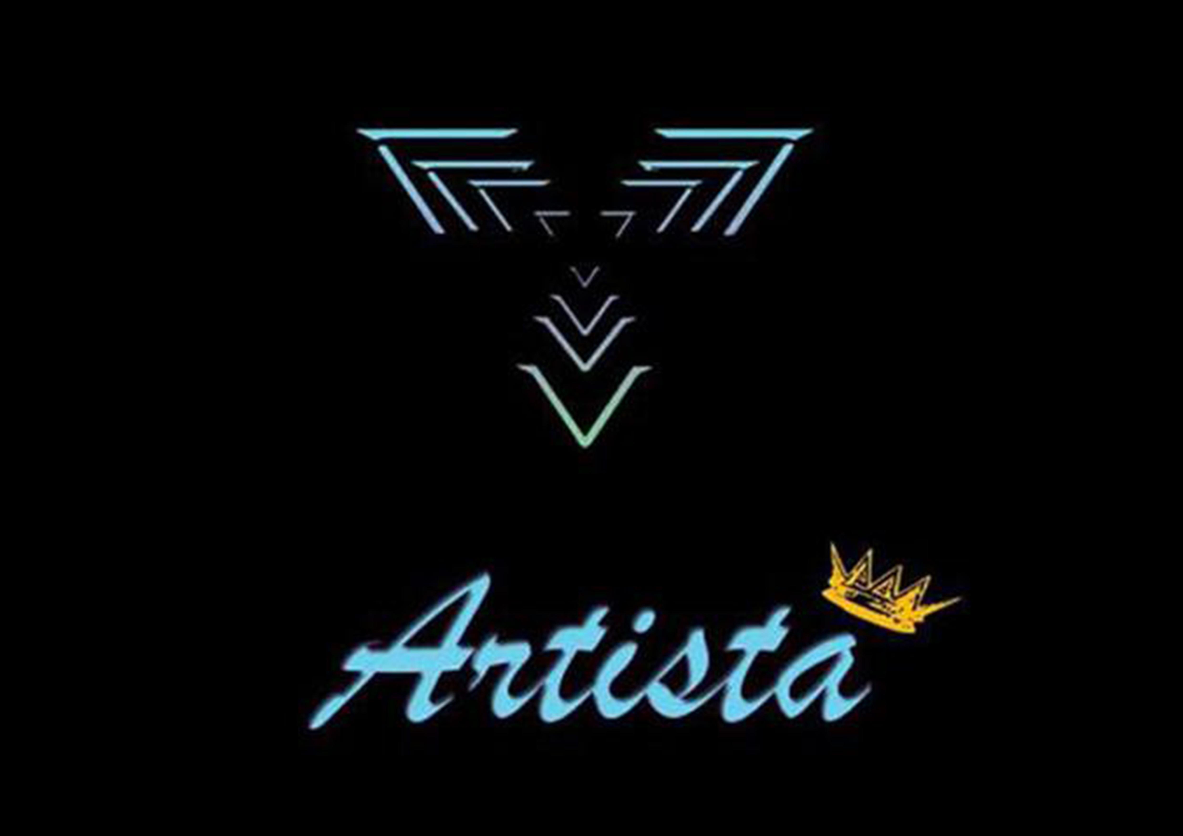 D.Artista