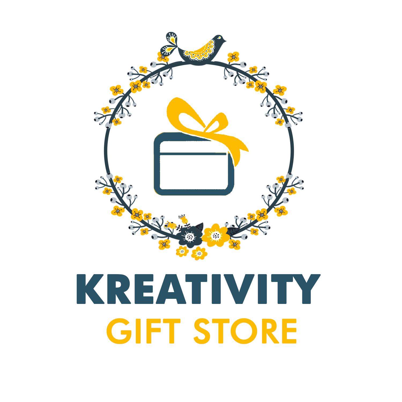 Kreativity Store